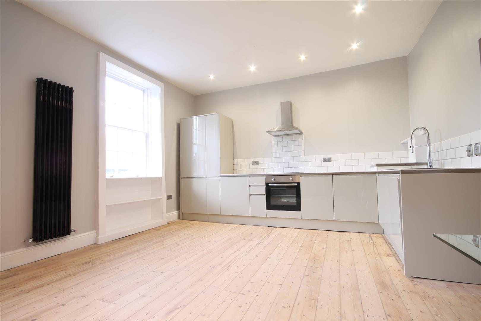 Leazes Park Road Newcastle upon Tyne, 1 Bedrooms  Apartment ,To Let